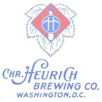 Washington Brewers Logo