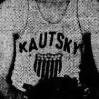 Indianapolis Kautskys Logo