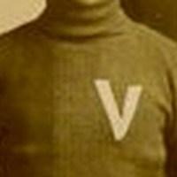 Winnipeg Victorias Logo