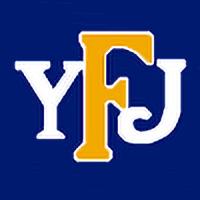 Frankford Yellow Jackets Logo
