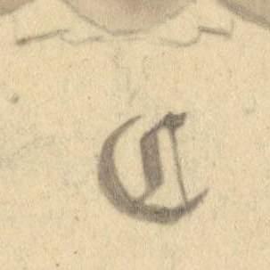 Cincinnati Red Stockings Logo