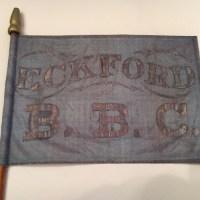 Brooklyn Eckford Logo