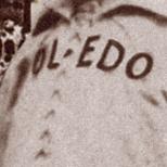 Toledo Maumees Logo