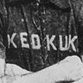 Keokuk Westerns Logo