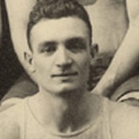 Soup Campbell played for Tri-Council in the Philadelphia Basketball League