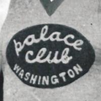 Washington Palace Five - Logo