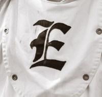 Elizabeth Resolutes Logo