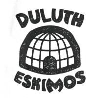 Duluth Eskimos Logo
