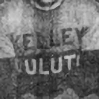 Duluth Kelleys Logo