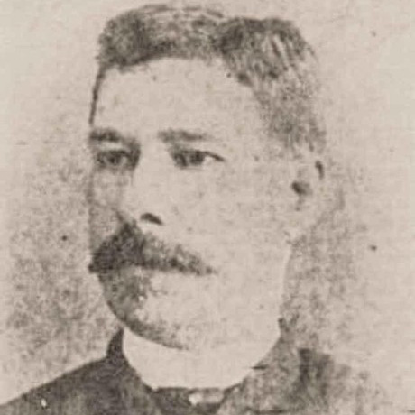 Nemesio Guillot introduced baseball to Latin American in the 1860s