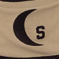 Saskatoon Sheiks Logo