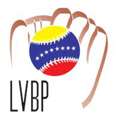 Logo for Venezuelan Professional Baseball League