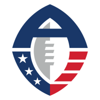 Logo for Alliance of American Football