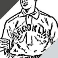 Brooklyn Gladiators Logo
