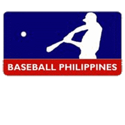 Logo for Baseball Philippines