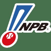 Nippon Professional Baseball Logo