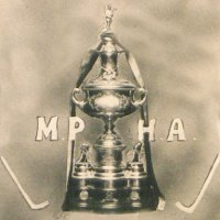 Maritime Professional Hockey League (MaPHL) operating in New Brunswick and Nova Scotia