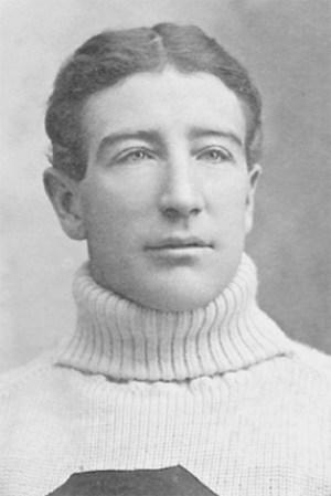 1896-97 Ottawa Hockey Club Season