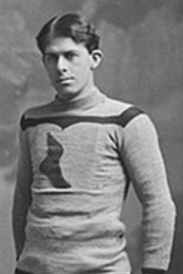 1897 Montreal Shamrocks season