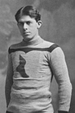 1896-97 Montreal Shamrocks Season