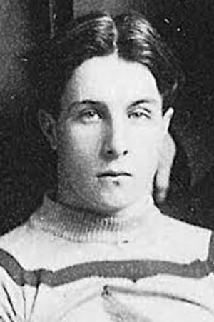 1897-98 Montreal Shamrocks Season