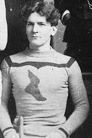 1898-99 Montreal Shamrocks Season