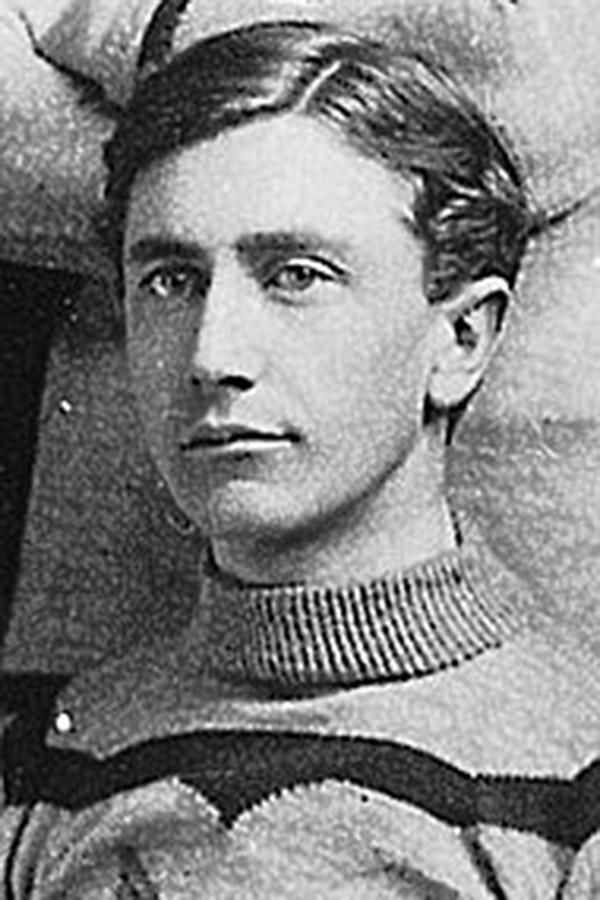 1900 Montreal Shamrocks season