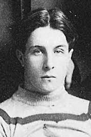 1900-01 Montreal Shamrocks Season
