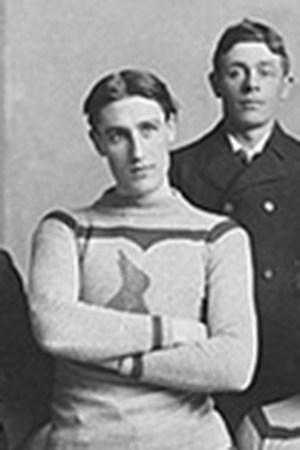 1901-02 Montreal Shamrocks Season