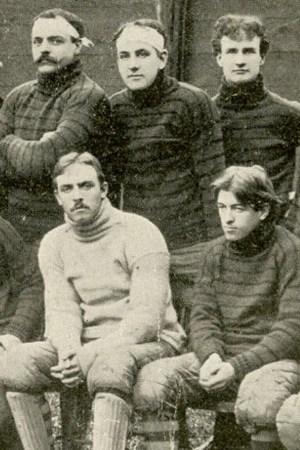 1902 Orange Athletic Club Season