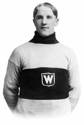 1906 Montreal Wanderers season