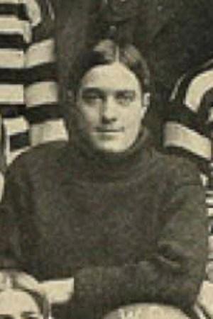 1905 Canton Athletic Club Season