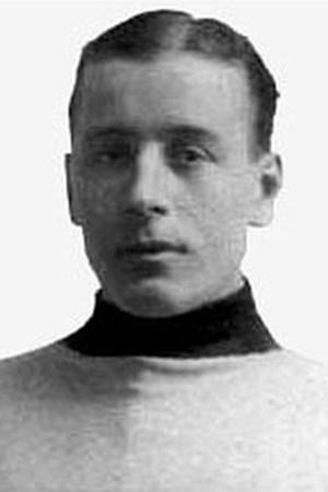 1906-07 Montreal Shamrocks Season