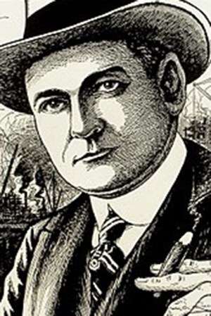 1907-08 Haileybury Comets Season