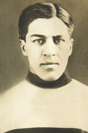 1907-08 Montreal Shamrocks Season