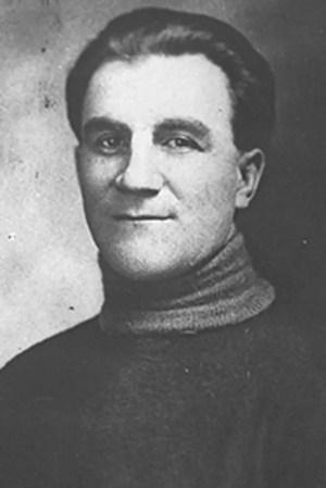 1908-09 Montreal Shamrocks Season
