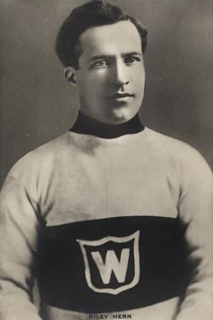1908-09 Montreal Wanderers Season