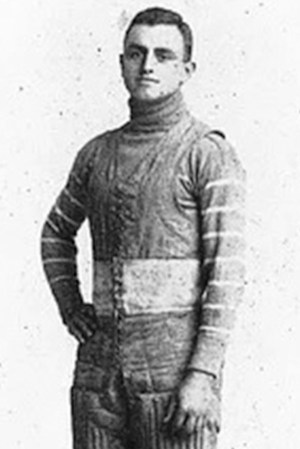 1908 Rochester Jeffersons Season