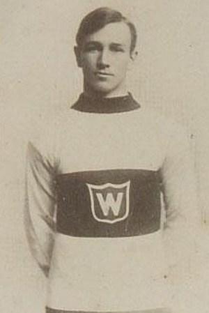 1909-10 Montreal Wanderers Season