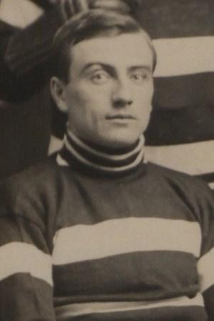 1909-10 Ottawa Senators Season