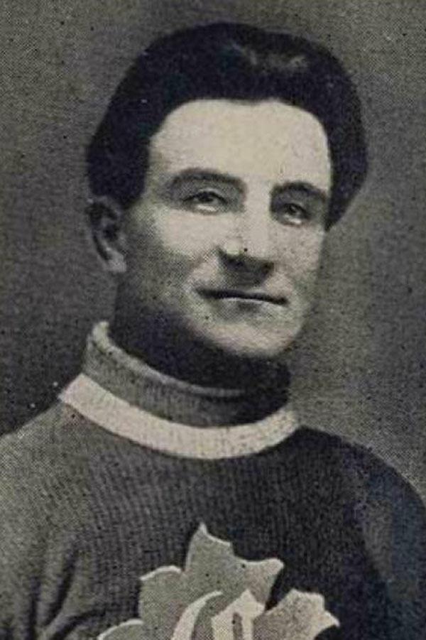 1910 Montreal Les Canadiens season