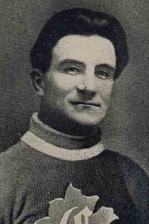 1909-10 Montreal Les Canadiens Season