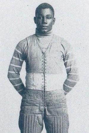 1909 Rochester Jeffersons Season