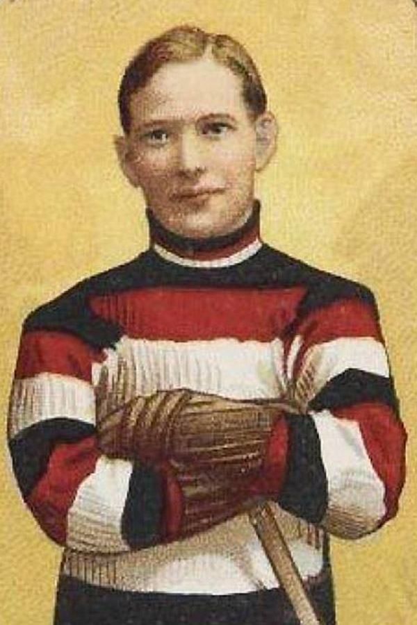 1911 Ottawa Senators season