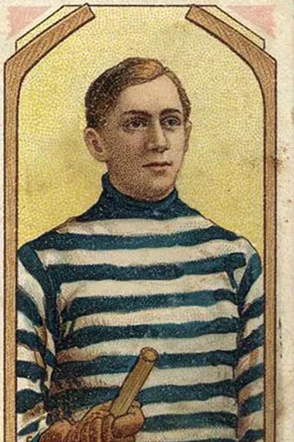 1911 Quebec Bulldogs season