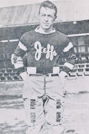 1910 Rochester Jeffersons Season