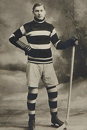 1911-12 Ottawa Senators Season