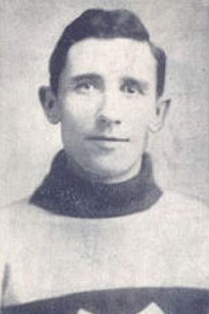 1912-13 Montreal Wanderers Season