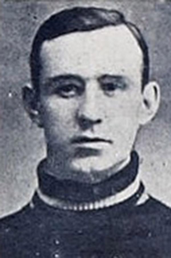 1913 Ottawa Senators season