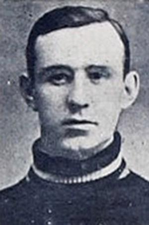 1912-13 Ottawa Senators Season